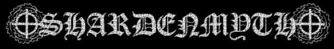 Shardenmyth - Logo
