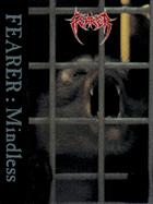 Fearer - Mindless