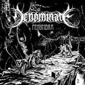 Denominate - Penumbra