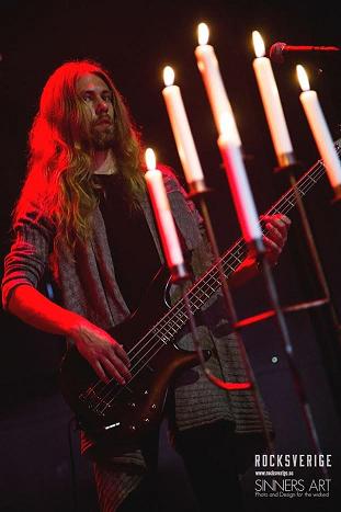 Rikard Jansson