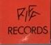 Riff Records
