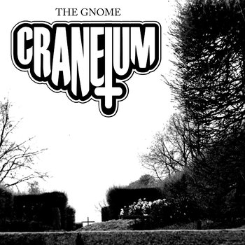 Craneium - The Gnome