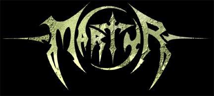 Martyr - Demo