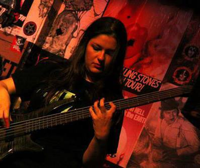 Elpida Anastasiou