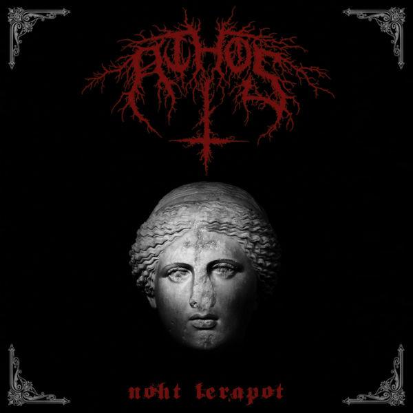 Athos - Noht Lerapot