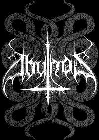 Abythos - Logo
