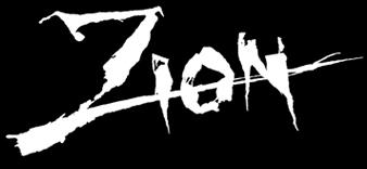 Zion - Logo