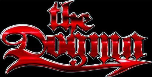 The Dogma - Logo