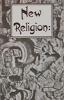 New Religion - Logo