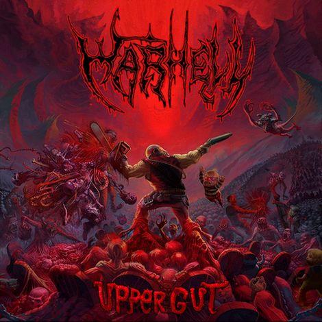Warhell - Uppergut