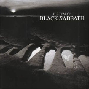 Black Sabbath - The Best of Black Sabbath