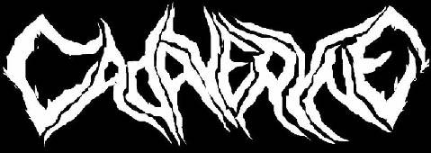 Cadaveryne - Logo
