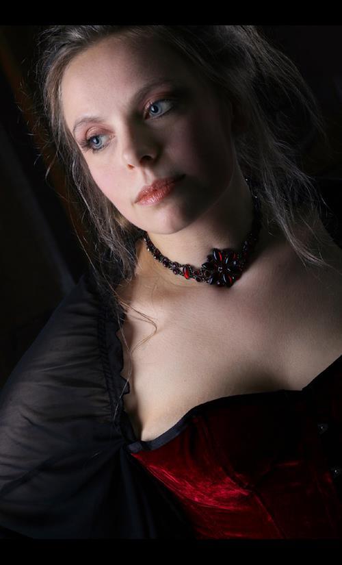 Tanja Maul