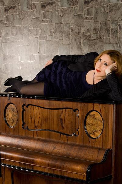 Monika Wesely