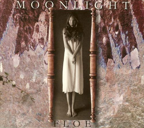 Moonlight - Floe