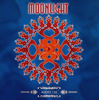 Moonlight - Audio 136