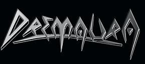 Dremaura - Logo