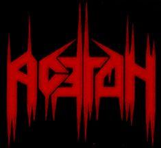 http://www.metal-archives.com/images/6/0/1/0/60103_logo.jpg