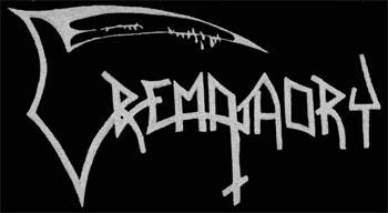 Cremathory - Logo