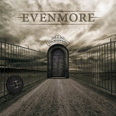 Evenmore - The Beginning