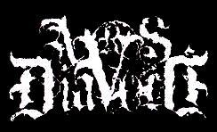 Ars Diavoli - Logo