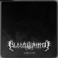 Bloodwritten - Reborn