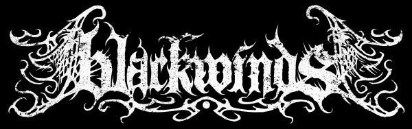 Blackwinds - Logo