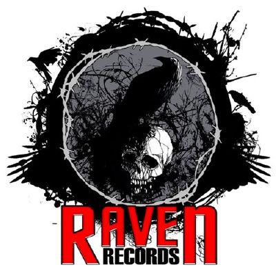 Raven Records