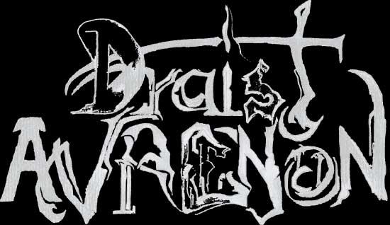 Draist Avagnon - Logo
