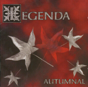 Legenda - Autumnal