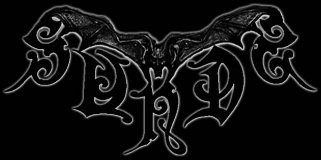 S.U.N.D.S. - Logo