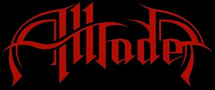 Allfader - Logo