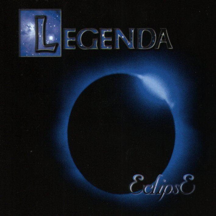 Legenda - Eclipse