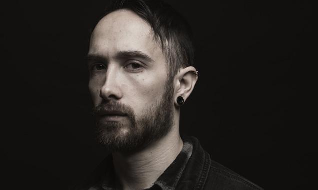 Josh Middleton