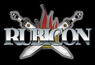 Rubicon Music