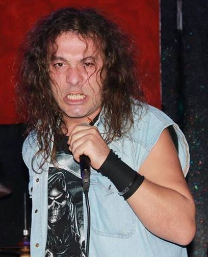 Fabio Madrau
