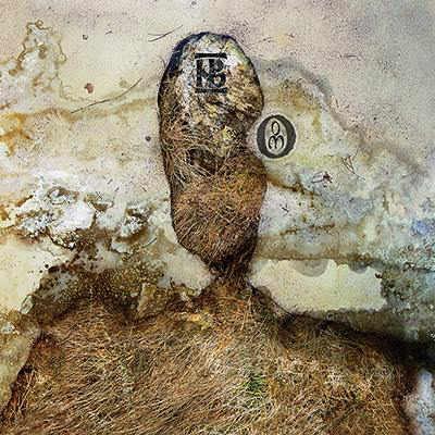 Negură Bunget - Om