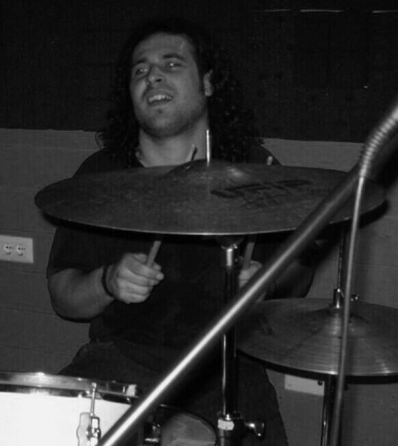 Gian Domenico Pirina