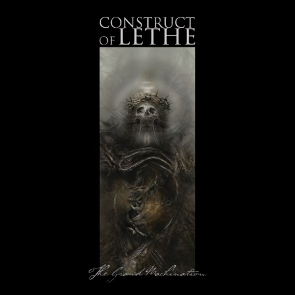 Construct of Lethe - The Grand Machination