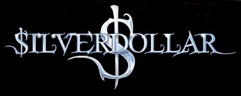 $ilverdollar - Logo