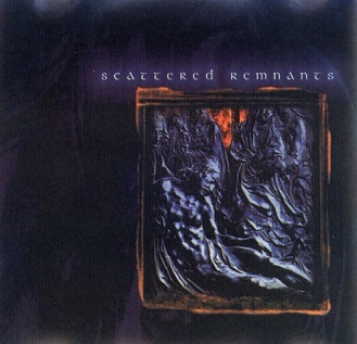 Scattered Remnants - Destined to Fail