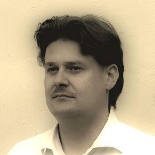 Paweł Hulisz