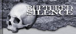 Ruptured Silence