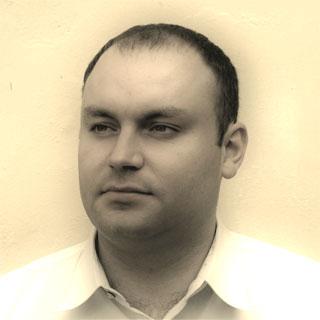 Bogdan Kwiatek