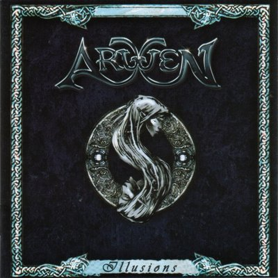 Arwen - Illusions
