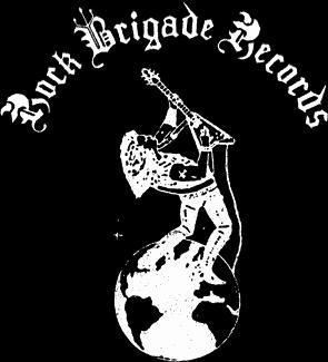 Rock Brigade Records