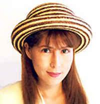 Marie Nishimori
