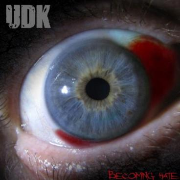 UDK - Becoming Hate
