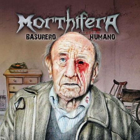 Morthifera - Basurero humano