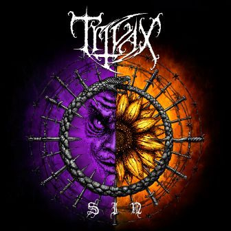 Trivax - SIN